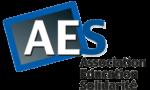 Association Education-Solidarité, fondée par le Père Yannick Bonnet
