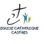Paroisse de Castres