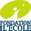 Fondation pour l'Ecole