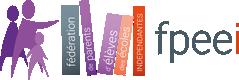 FPEEI - Fédération des Parents d'Elèves des Ecoles Indépendantes